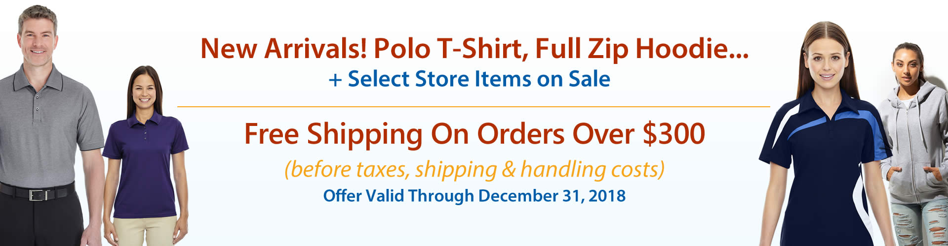 Rotary Club Products Free Shipping
