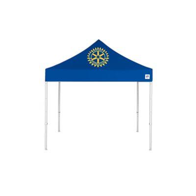 Instant Shade Canopy, 10' x 10' (Premium)