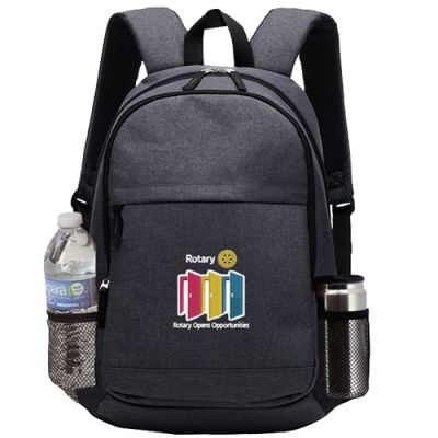 2020-2021 Theme Computer BACKPACK