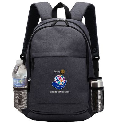 2021-2022 Theme Computer BACKPACK