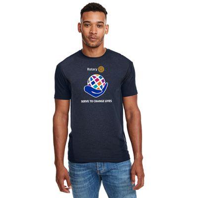 2021-22 Theme T-Shirt